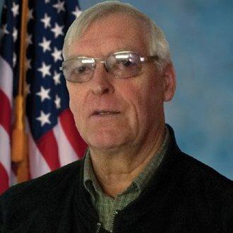 John W. Bowen linkedin profile
