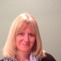 Karen Bourque linkedin profile