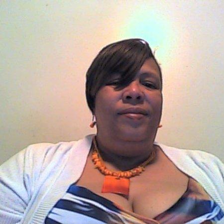 Annette Dixon linkedin profile