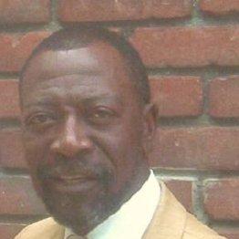 Bishop Dr. Willie Williams linkedin profile