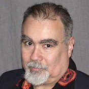 Efrain John Gonzalez linkedin profile