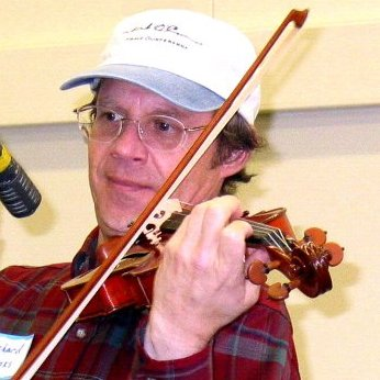Richard J. Brooks linkedin profile