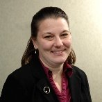 Donna Baker linkedin profile