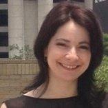 Adriana Martinez Nocera linkedin profile