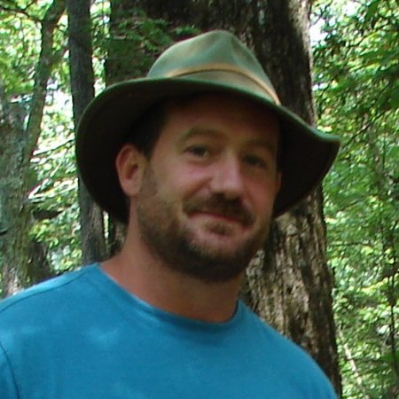 Richard Taylor Jr linkedin profile