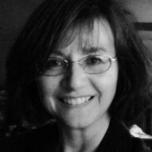 Beth Hager linkedin profile