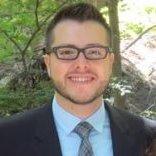 Michael Luis Green linkedin profile