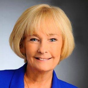 Janet Boyle linkedin profile