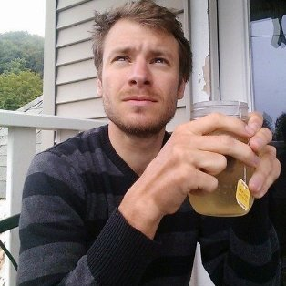 William Dugan linkedin profile