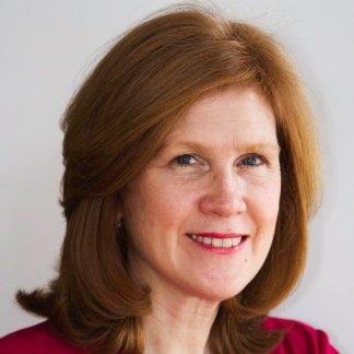 Janet Cole MD linkedin profile
