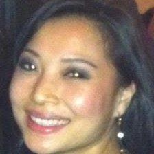 Thu Ngo linkedin profile