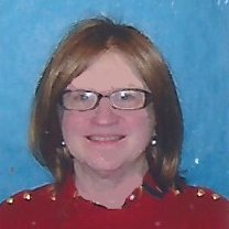 Susan Johnson linkedin profile