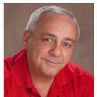 JOSEPH P BARON R.R.T. linkedin profile