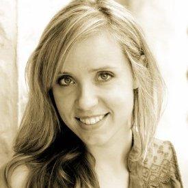 Andrea Earl linkedin profile