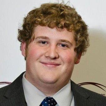 Stephen Patrick Allie linkedin profile