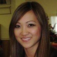 Christine Ngo linkedin profile