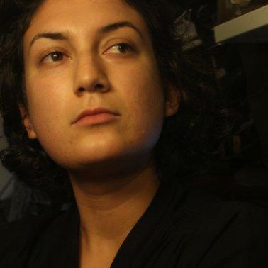 Jessica Anne Gonzales linkedin profile