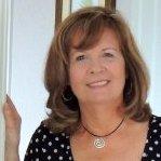 Barbara C Tracy linkedin profile