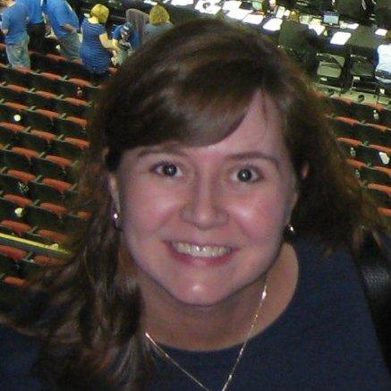 Kristen Allen linkedin profile
