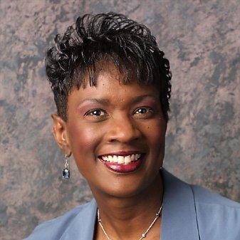 Charlene Washington linkedin profile