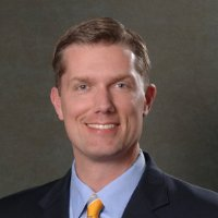 Jeff Miller linkedin profile