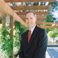 Craig H Allen Sr. linkedin profile