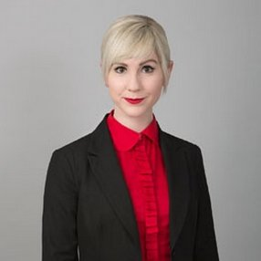 Blair Paige Scott linkedin profile