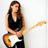 Leah Marie King linkedin profile
