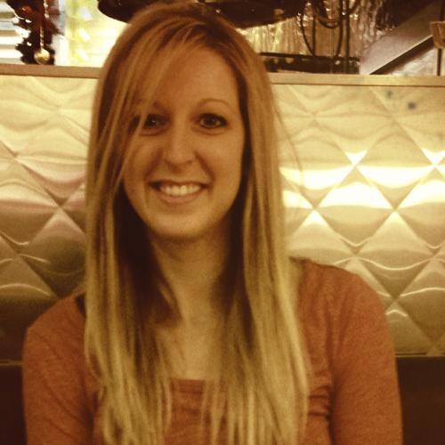 Christi Martin linkedin profile