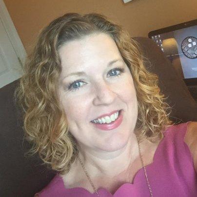 Lisa King Smith, EdS, LPC linkedin profile