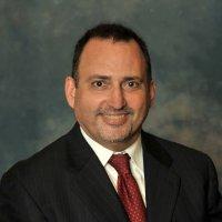Arturo Rodriguez linkedin profile