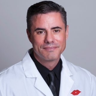 Dr. Robert Gordon (Dr. Lips) linkedin profile