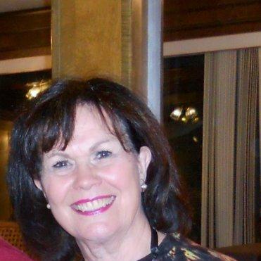 Bettye Rice linkedin profile