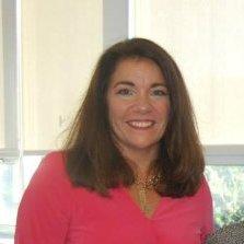 Deborah Griffin linkedin profile