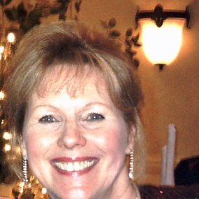 Susan Wright linkedin profile