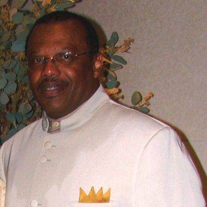 Arnold Joseph Byrd linkedin profile