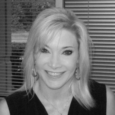 Melissa Lee Whitaker linkedin profile