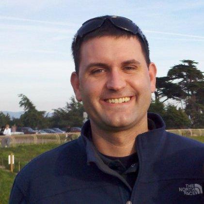 Gregory G. Miller linkedin profile