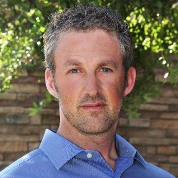 Brian J Bailey linkedin profile