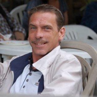 Richard Greene CDIA+ linkedin profile
