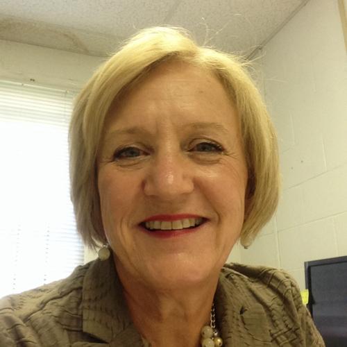 Peggy McCoy Wilson linkedin profile