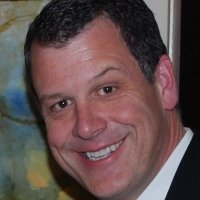 Ron Griggs linkedin profile