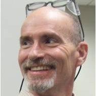 Howard Sanders linkedin profile