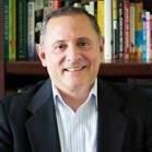 Felix J. Perez linkedin profile