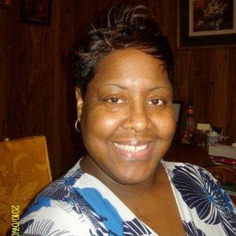 Cheryl Watts linkedin profile