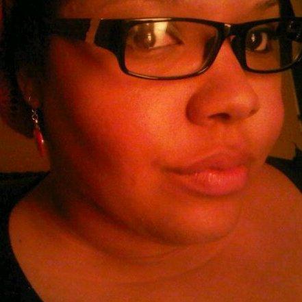 Laura Paige Scott linkedin profile