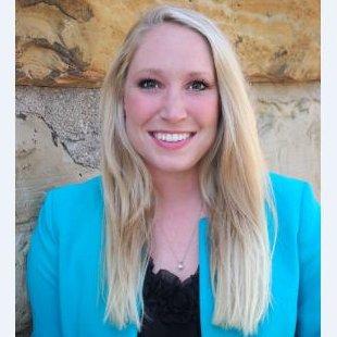 Katie (Mahon) Jones linkedin profile