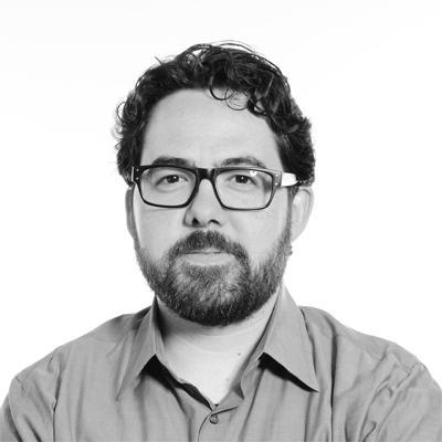 John Randall linkedin profile