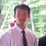 Lee Chue Chor Aaron Yang linkedin profile