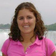 Amanda Blackwell linkedin profile